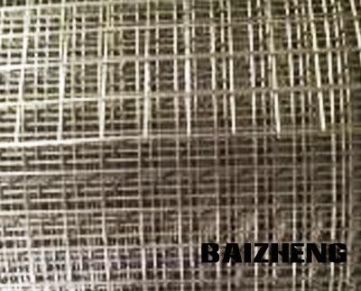 1英寸(25.4mm)不锈钢电焊网价格