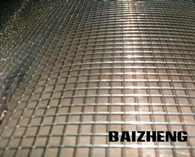 1英寸(25.4mm)不锈钢电焊网销售