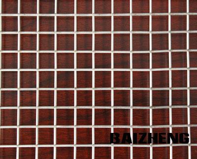 1英寸(25.4mm)不锈钢电焊网供应商