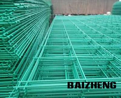 浸塑电焊网生产厂家