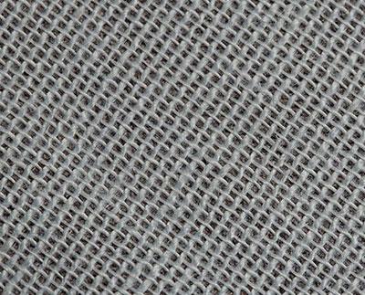 不锈钢电焊网厂家