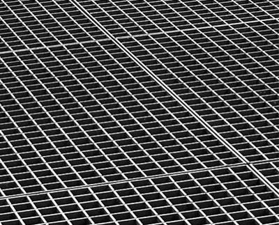 不锈钢电焊网价格