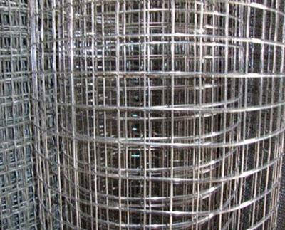 不锈钢电焊网供应商
